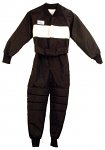 Azusa Adult Karting Suit - XXL, XXXL