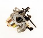 DJ-168F-14100 Clone Carburetor