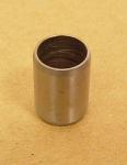 DJ-168F-11009-A Clone Dowel Pin Side Cover M8x13