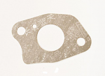 DJ-168F-14005-A Clone Carburetor Gasket