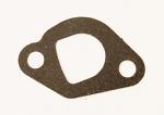 DJ-168F-XX Clone Exhaust Gasket