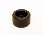 DJ-168F-13006-A Clone Lashcap for Exhaust Valve