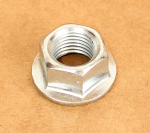 DJ-T6177-2000 Clone Flywheel Nut M16x1.5