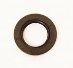 DJ-168F-11014-A Clone Oil Seal