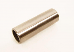 DJ-168F-12002-A Clone Piston Wrist Pin