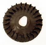 1175 Clone Plastic Flywheel Fan