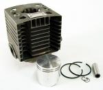 58A. C-51 Cylinder & Piston Kit