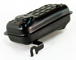 34. C-51 New Style Box Muffler