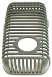 37. C-51 Muffler Plastic Guard