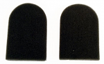 C-51 Replacement Foam Filter Elements