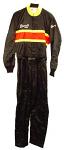 Burris Adult Racing Suit