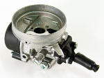 74. C-51 Stock Carburetor