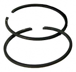 56. C-51 Piston Ring Set