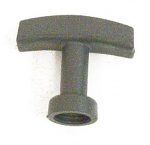 8. C-51 Pull Rope Handle