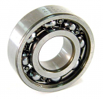 42. C-51 6202 C4 Main Bearing Nylon Bearing