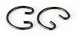 54. C-51 Comer Piston Circlip