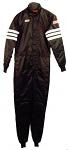 Simpson Nylon Karting Suit