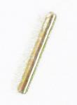 438. C-51 Float Pin