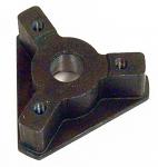 86. C-51 Clutch Inner Hub