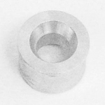 71. C-51 Carb Restrictor Pill