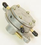 Mikuni LP-427 Round Fuel Pump