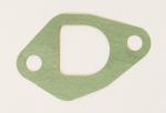 Honda 16212-ZH7-800 Insulator Gasket