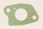 Honda 16221-ZH8-801 Carb Gasket GX120