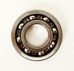 Honda 91001-878-003 Main Bearing GX120