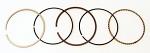Honda 13010-Z4F-004 Tier 3 Piston Rings, Standard GX120