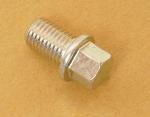 Honda 90131-ZE1-000 Drain Plug GX120 and GX160