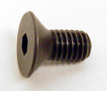 IA-00030 Leopard Clutch Drum Screw