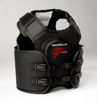 Armadillo Junior II SFI Ribvest