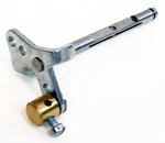 Leopard OEM Carb Shaft