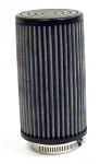 AFR20 Fabric Air Filter