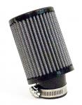 AFR100 Animal Fabric Air Filter