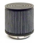 AFR83 Fabric Air Filter