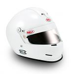 Bell GP.2K Kart Helmet