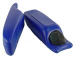 KG 2008 Unico Side Pod