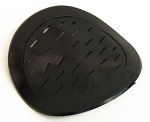 KG Unico/Duo Sidepod Rubber Plug