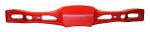 KG Rear Adult Plastic Bumper CLOB