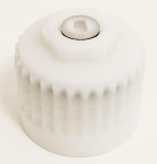 Scribner Replacement Fuel Jug Cap for Fuel Jug