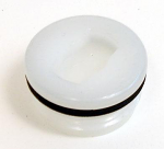 Replacement Inner Small Cap