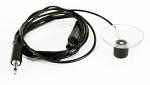Digatron H1-118 Helmet Light Lead