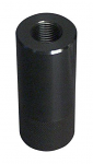 Longacre Replacement Spindle Adapter