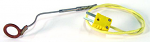 Mychron CHT Sensor Only, 14mm