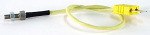 Mychron 5mm Water Temp YELLOW Sensor Only, No Patch Cable