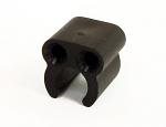 Mychron Plastic Tach Sensor Replacement Clip
