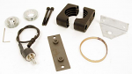 Mychron Steering Potentiometer Sensor Kit
