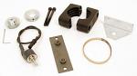 Mychron Steering Potentiometer Kit