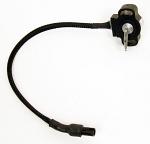 Mychron Pedal Potentiometer